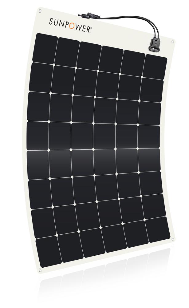 Web Version-SunPower_flex_170W_Arc_Verti
