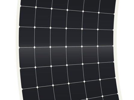 SunPower 170W is in stock and ready to ship!