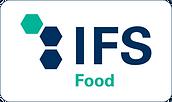 ifs-food-logo-A4FD9EC795-seeklogo.com.png