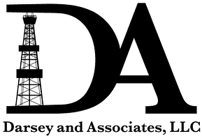 Darsey-and-Associates-LLC_logo png from
