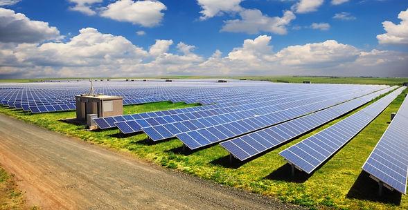 RIG solar-farm-business.jpg