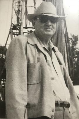 W.G. Darsey, Jr.