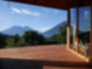 CdL_Lake_view.jpg