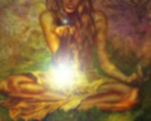light+blessing.jpg