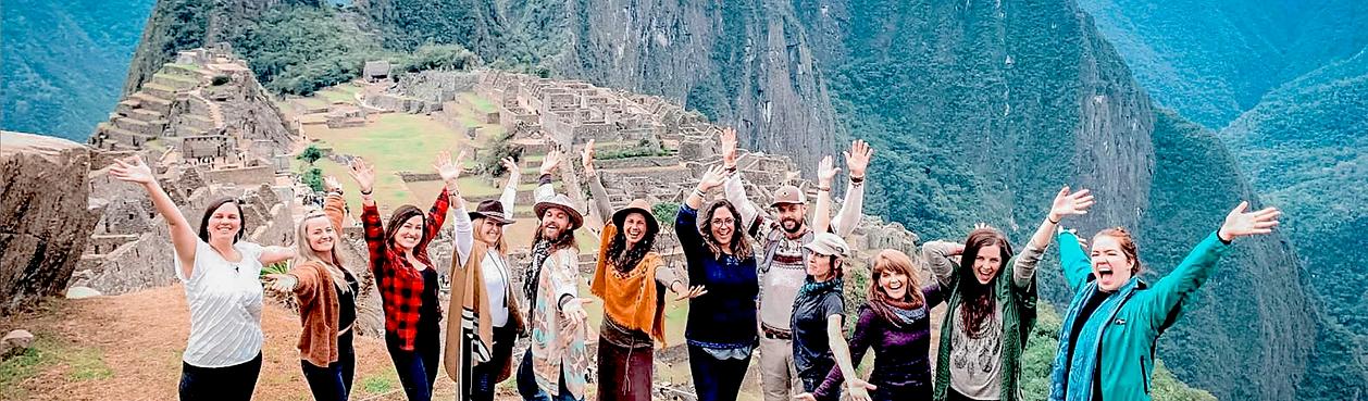 Machu Pichhu 2019 Group .png