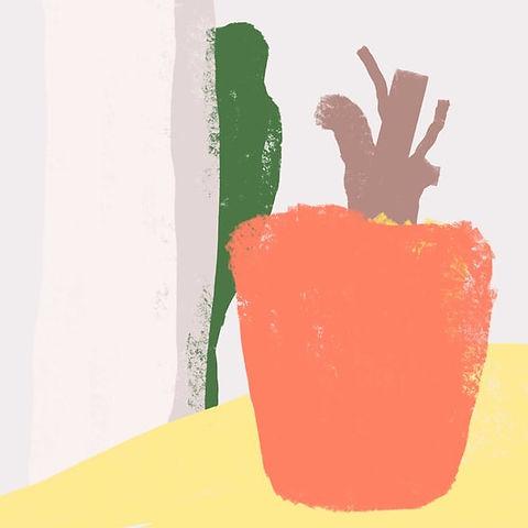 Lee Shearman Abstract 8.jpg