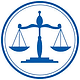 just legal inc logo.png