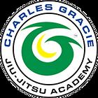 Charles Gracie Logo.png