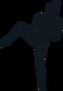 Kickboxing icon.png
