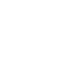 barrios_logo_white scaled.png