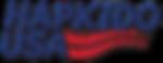 Hapkido_USA_Logo.png