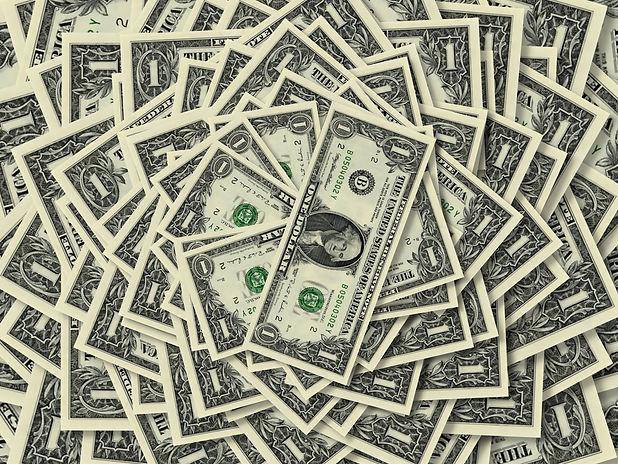 money_dollar_dignity_amount_denomination