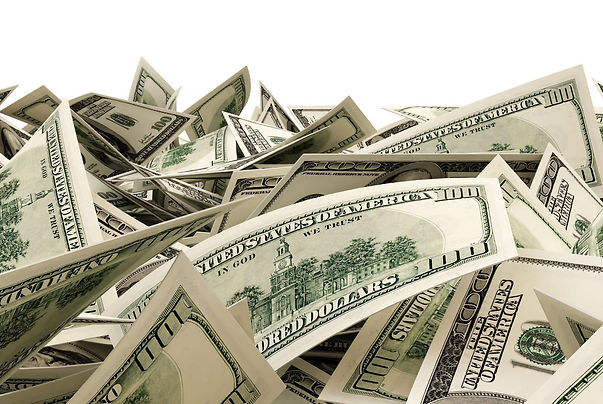 2000x1340_px_Dollar_Bills_money-1402763.