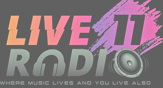 Live11%20Radio%20Black%20background_edit