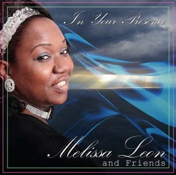 Melissa V Leon and Friends