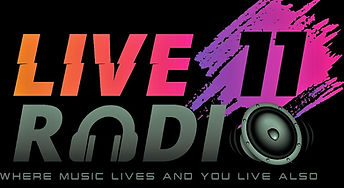 Live11 Radio Black background.jpg
