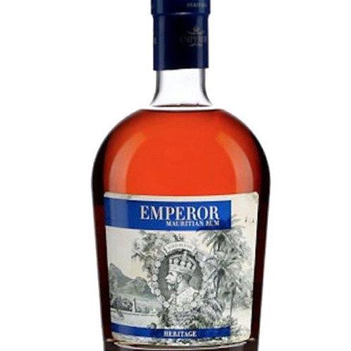 Emperor Heritage Rhum