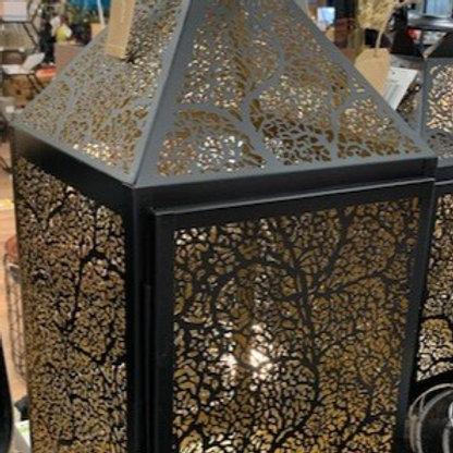 Lanterne Vana H 54cm
