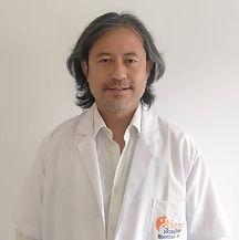Dr Raymond.jpg