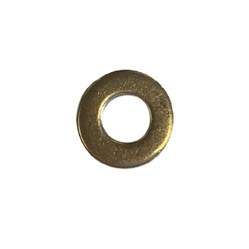 Holt A4 S/S Flat Washer - Various Sizes