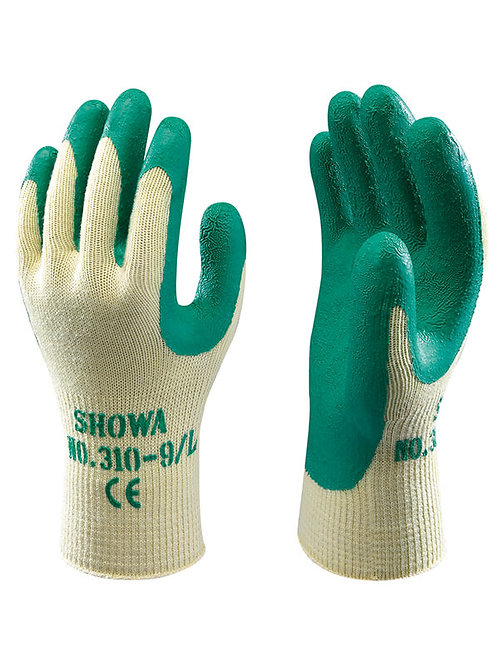 Showa 310 Gloves