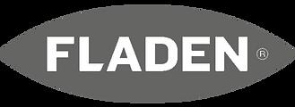 Logo-Fladen.png