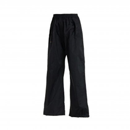Kids Pack it Overtrousers