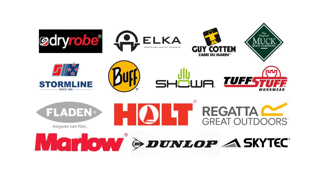 Homepage Logos1.tif