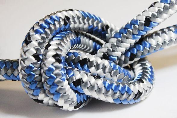 Marlow Ropes.jpg