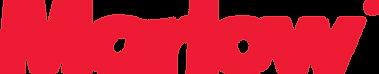 marlow-logo-web.png