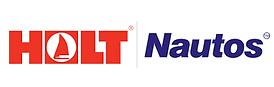 Holt Nautos Logo.png