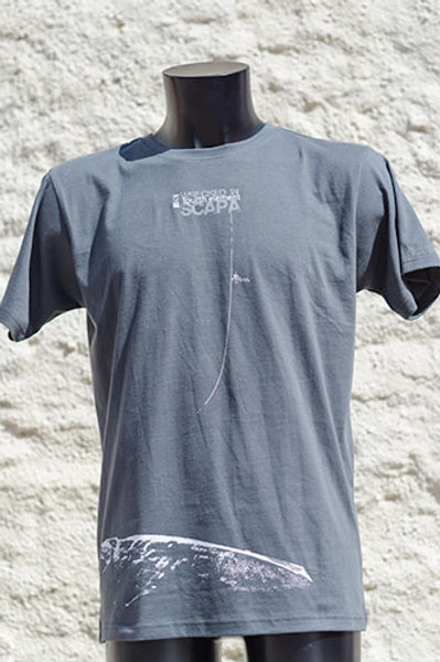 Shotline Unisex T-Shirt