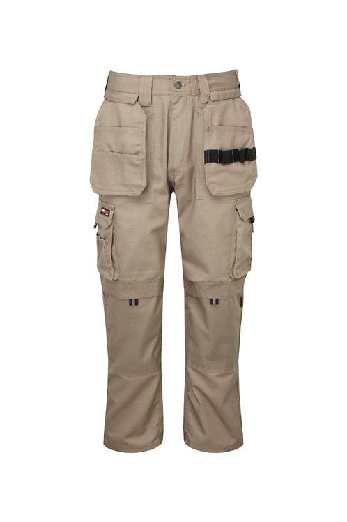 TuffStuff 700 Work Trouser