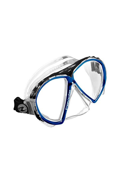 Aqualung Favola Mask