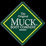 Muck Boot Logo .png