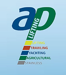 AP Lifting logo.PNG