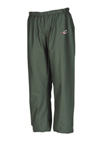 Flexothane Classic Waterproof Trousers