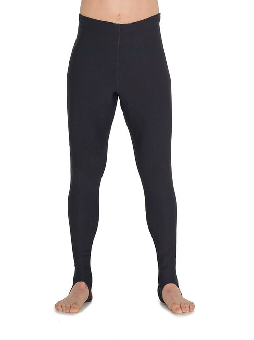 Fourth Element Men's Xerotherm Leggings