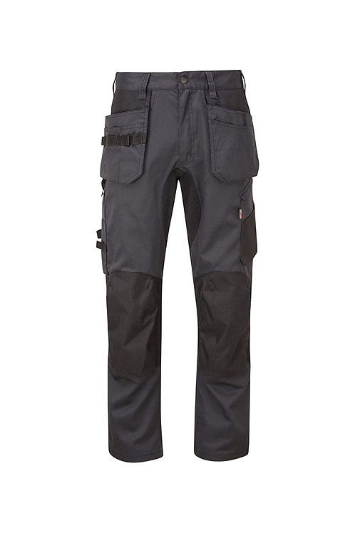 TuffStuff 725 X Motion Work Trouser