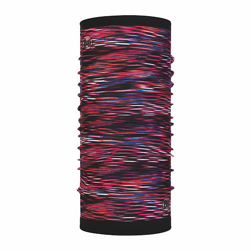 Buff Reversible Polar - Uniqual Multi