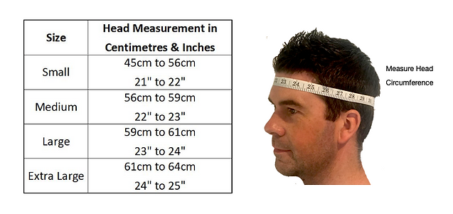 Hood Measurement Guide.tif