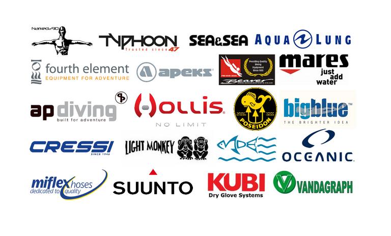Homepage Dive Logos Updated1.tif