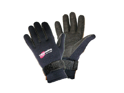 Beaver Amara SuperFlex Gloves - 3mm