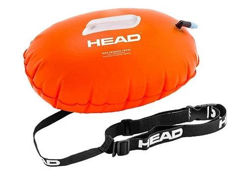 Head X-Lite Safety Buoy