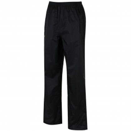 Men's Pack it Overtrousers