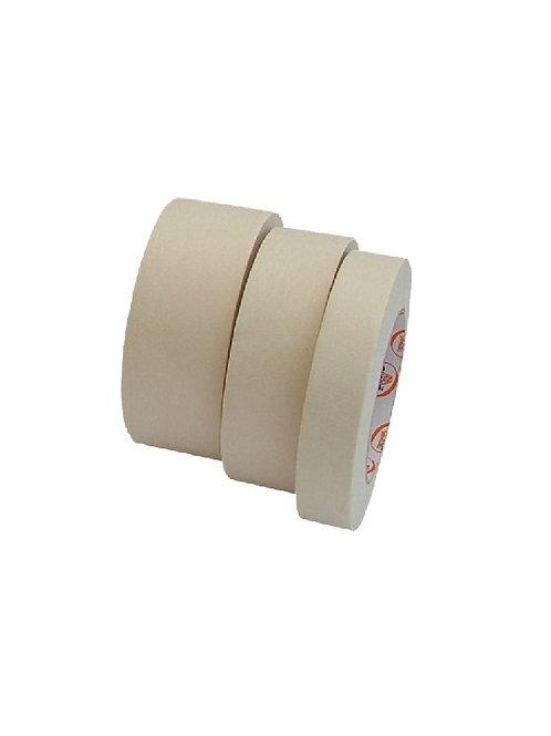 PSP Masking Tape 19mm x 50m