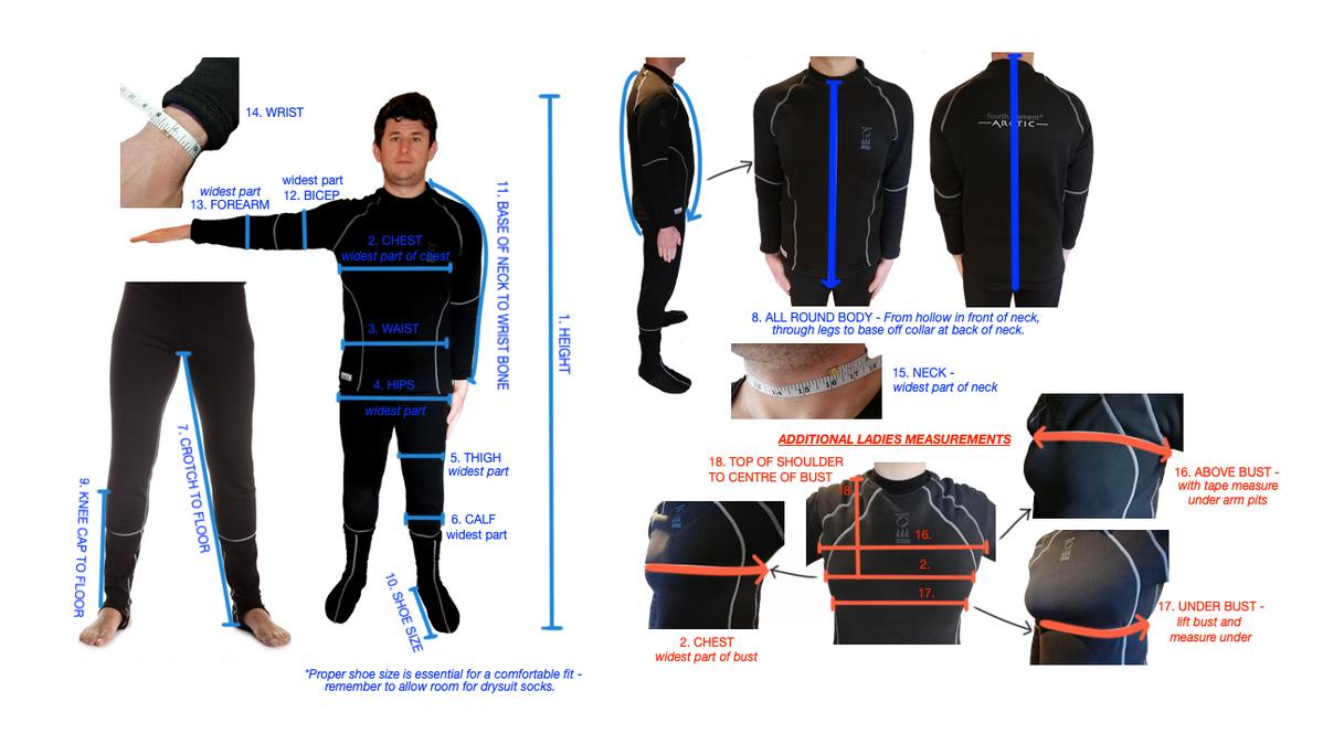 Drysuit Measurement Annotation.tif