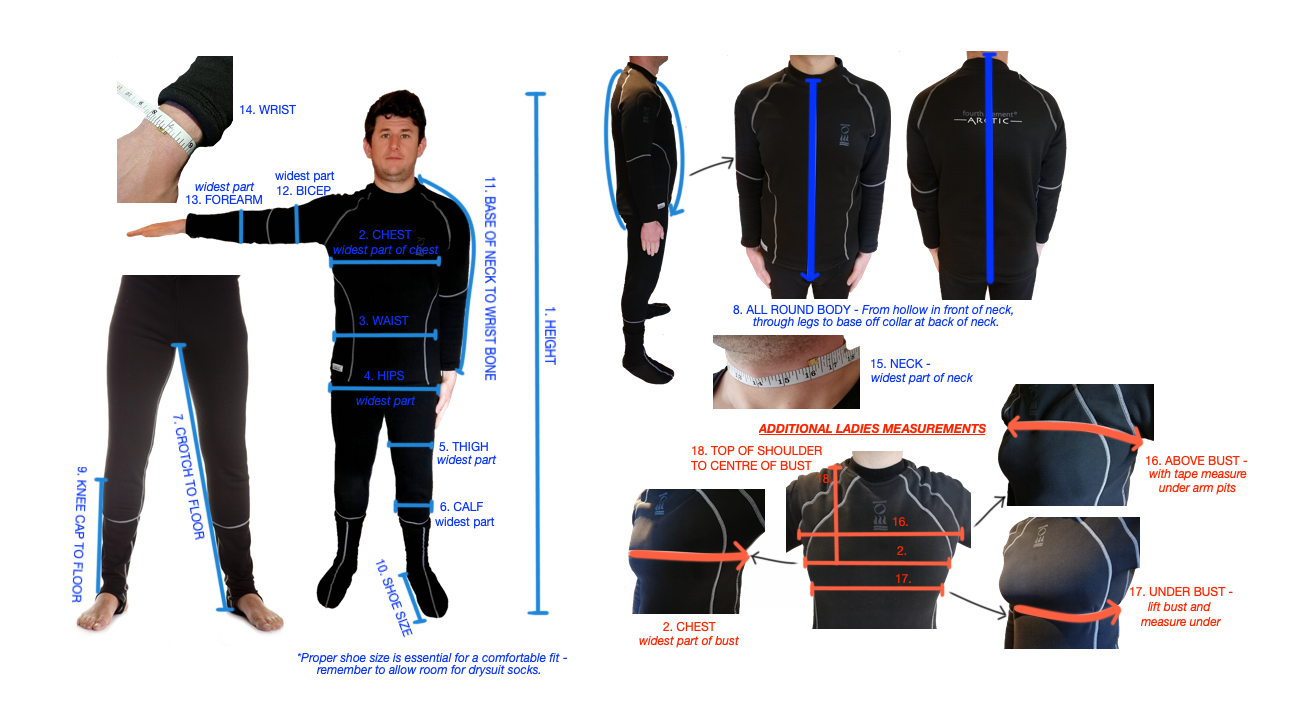 Drysuit Measurement Annotation.tif