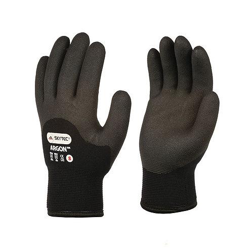 Skytec Argon Gloves