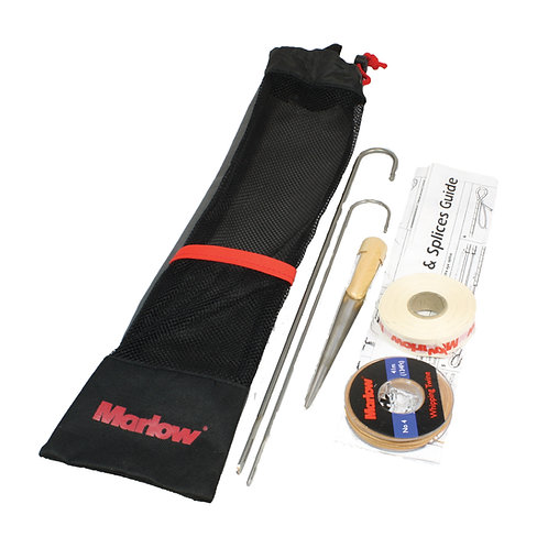 Marlow Splicing Kit